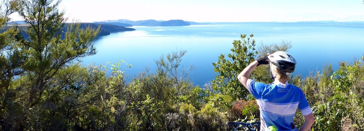Views_over_Lake_Taupo_from_the_Great_Lake_Trail_Waihaha_section-medium.jpg