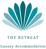 The Retreat Luxury Accommodation